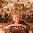 image de pochette de CD de Claude Semal - En Fanfare