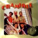 image de pochette de CD de la mini-fanfare Cramique - Cramique