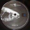 image de pochette du disque 33 tours An Der Schnen Blauen Donau de Home Produkt