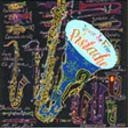 image de pochette du CD de la fanfare Jour de Fête - Pistache